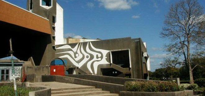 Obafemi Awolowo University (O.A.U) Ile-Ife