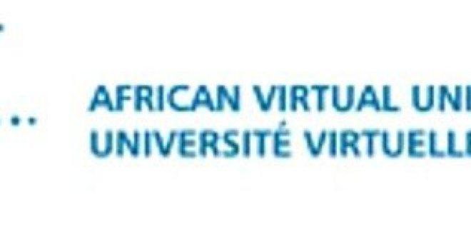 African Virtual University