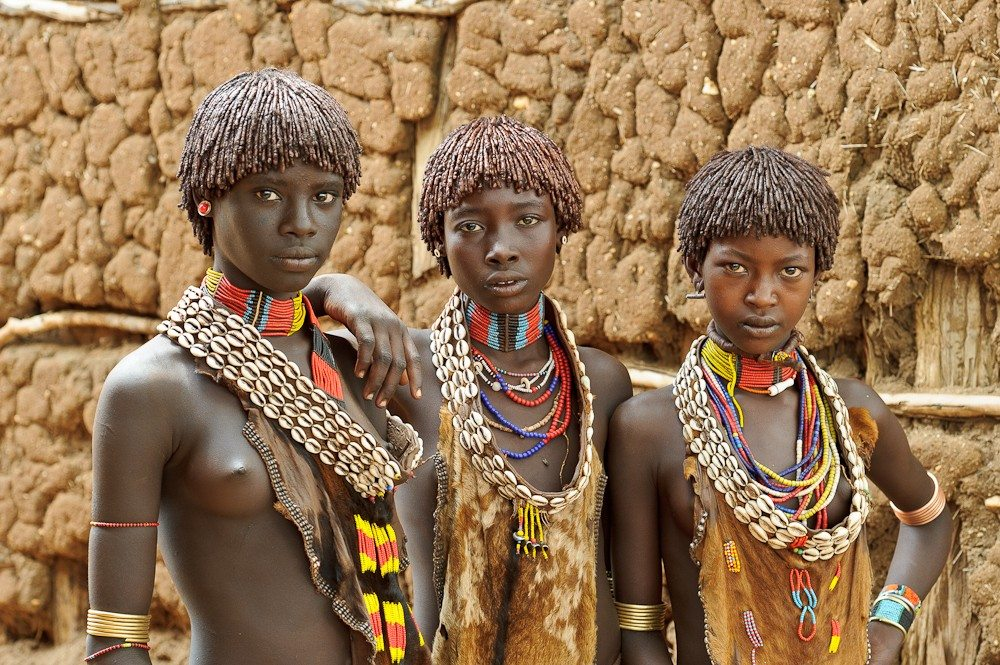 maasai traditions and customs
