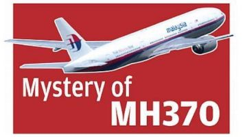MH370_flight