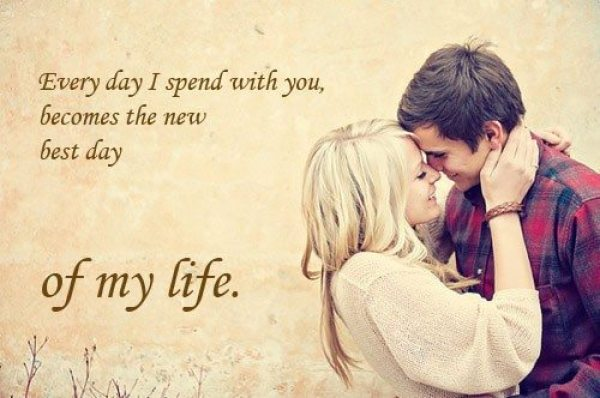 Cute Love Quotes For Him Or Her : 150 Cute Love Quotes For Him or Her 2 July 2015