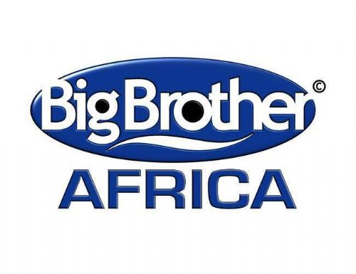 BBA-OFFICIAL-bb-africa-logo