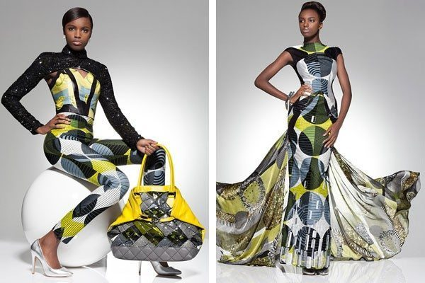 african-fabric-by-vlisco-featured-image