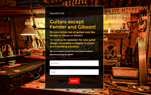 Sign in to AntedoroGuitars