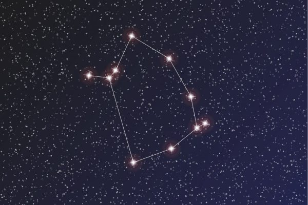 ophiuchus_215477371