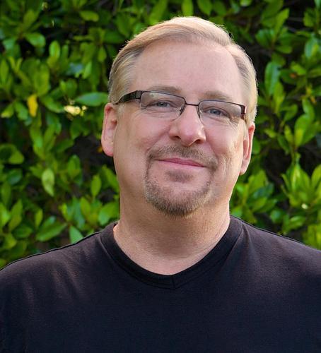 Rick-Warren-2