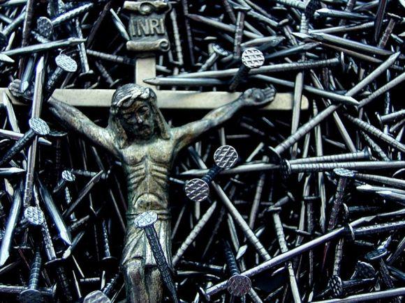 From http://www.designeau.com/thumbs/2013/01/12/jesus-on-cross-wallpaper-8370-hd-wallpapers.jpg