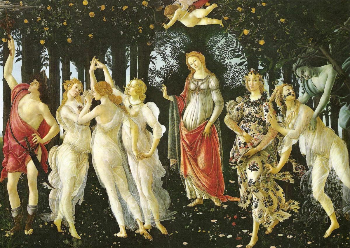 Astralmagie und Astralmedizin oder dem Himmel gemäß leben