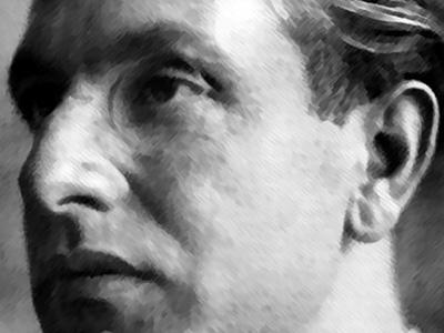 Illusionäre Allianzen: Traditionalisten und der Faschismus