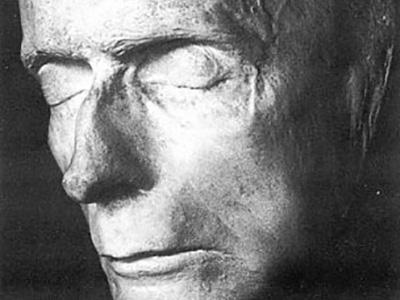 1925 | Rudolf Steiners Tod und seine Folgen