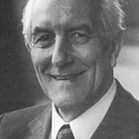Esoterisches Personal: Rudolf Grosse, 1906-1994