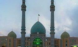 Jamkaran_Moschee_th