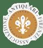 associazione_antiquari_logo