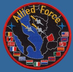 Badge-Allied-Force_A