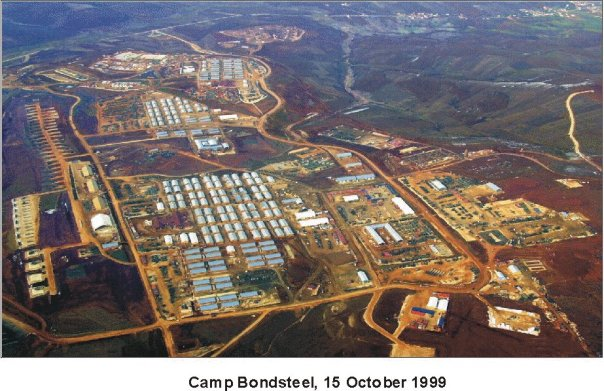 camp-bondsteel-Mcclure3