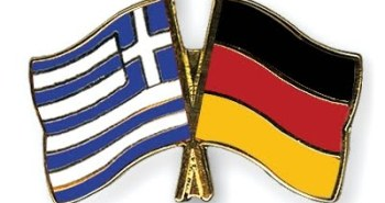 Greece_Germany