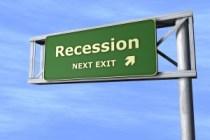 Γιατί οι οικονομικές κρίσεις είναι «ορθολογικές»