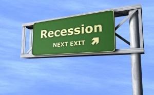 recessiongood
