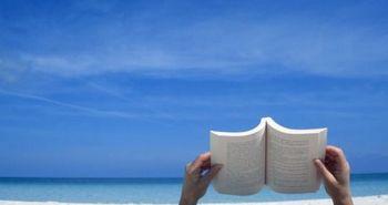 summerbooks