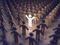 Ποια είναι η σχέση του Αριθμητικού μας συστήματος με το Κοινωνικό Σύστημα