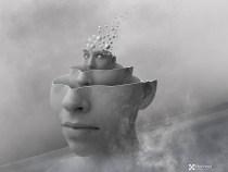 Τέσσερεις λέξεις: Φαντασία, Φαντασιακό, Δημιουργία, Αυτονομία.