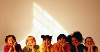 pictures-school-children-boys-girls-sunlight1