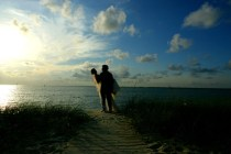 Τα λεφτά δεν κάνουν ευτυχισμένο τον γάμο