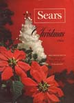 Sears_1964_Page0001