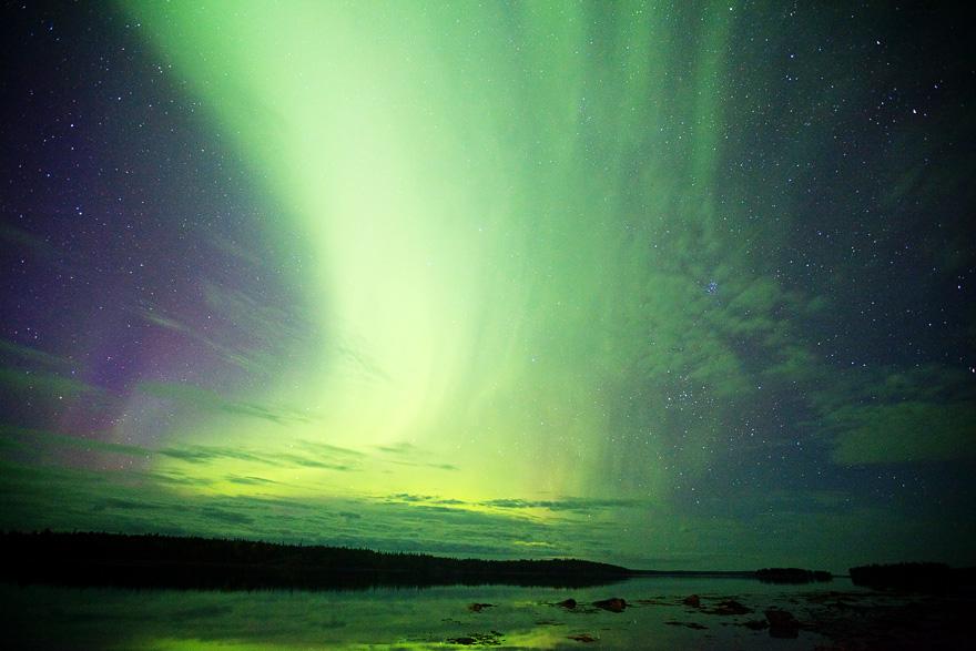 aurora-5