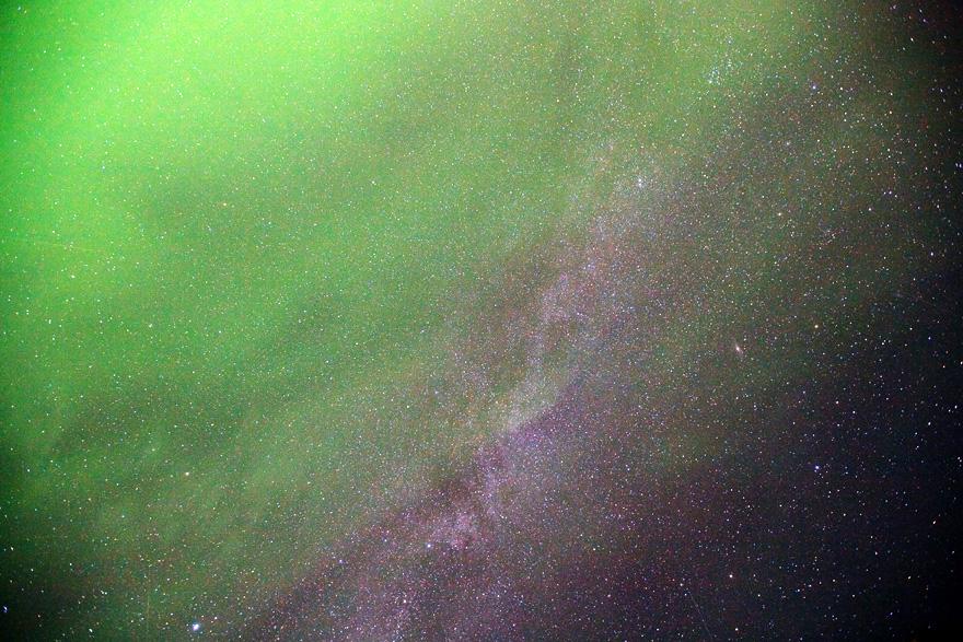 aurora-sky