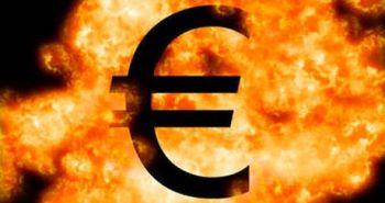 Euro-crisis_teaser
