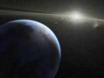 7 αποτυχημένες προβλέψεις για το τέλος του κόσμου