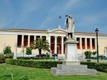 Η δική μας, αληθινή Ελλάδα