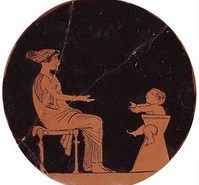 greek_mother_with_child