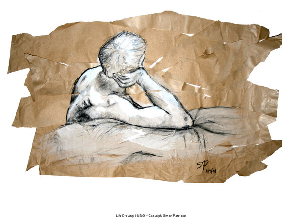 life_drawing_11_9_06_by_simonpaterson