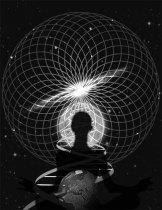 """Πως προλόγισε ο Καρλ Σαγκάν το """"χρονικό του Χρόνου"""" του Stephen Hawking"""