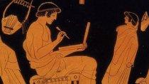 Μαθήματα οικονομίας από την αρχαία Αθήνα