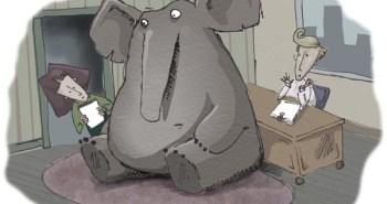 Atteberry-elephantRoom721
