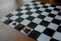Ο Σίσσα και το Σκάκι
