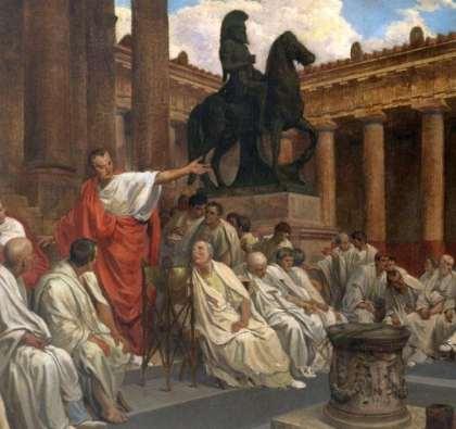 ancient-athens-rhetors-politicians