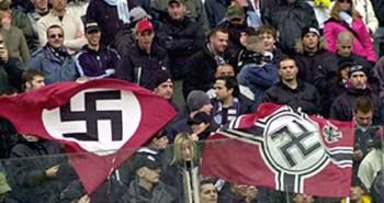 european-racism