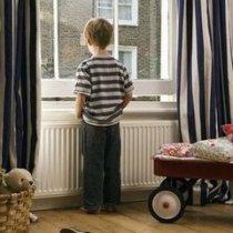 Ανατροφή παιδιών: Η νέα τάση και συμβουλές σε γονείς