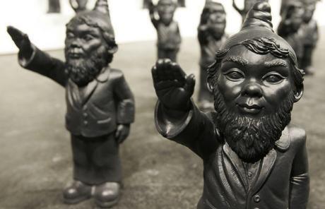 nazi-gnomes_1134291c