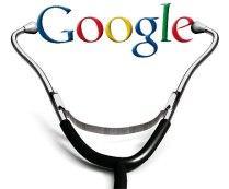 Ο Δρ.Google διέγνωσε ότι πεθαίνω