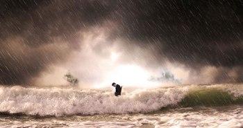 Surreal-Photographs-George-Christakis05