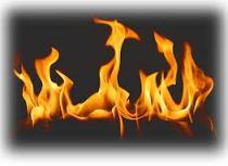 Επιλογή οικονομικότερου τρόπου θέρμανσης