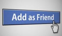 Δεν θέλω να είμαστε φίλοι
