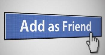 Facebook_Friend_Business