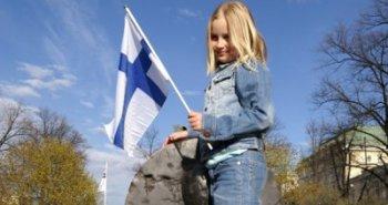 finland-helsinki