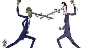 obama-romney-lies